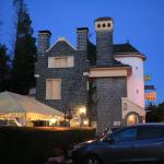 Hotel Pictures: Roche de Vic, Albussac