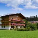 Ferienhaus Katrin,  Leutasch