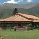 Fotografie hotelů: Lo de Inge B&B, Los Hornillos
