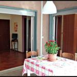 Naxos Enjoy Apartment,  Giardini Naxos