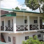 Asteria Studios,  Paramaribo