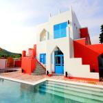 866 Oceanic View Villa, Eluan