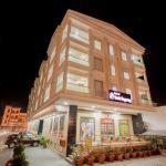 Hotel Yash Regency, Jaipur