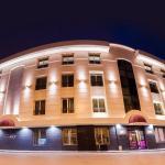 (5.0/5)   Hotel Ney  reviews