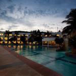 Lemon Tree Hotel, Aurangabad,  Aurangabad