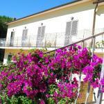 Hotel Villa Wanda, Porto Azzurro
