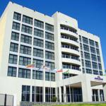 Hotellikuvia: Howard Johnson Ramallo, Ramallo