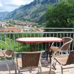 Guest House Sandra, Kotor