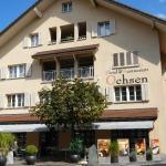 Hotel Pictures: Hotel Ochsen, Menzingen