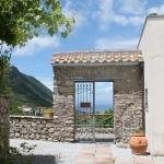 Agriturismo Casa Scola,  Gragnano