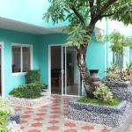 Blue Lotus Hotel,  Boracay
