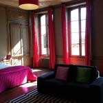 Hotel Pictures: Les Francières, Vierzon