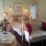 Hotelbilder: Amore Mt Tamborine, Mount Tamborine