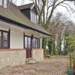 Hotel Pictures: Stable Cottage Annexe, Shanklin