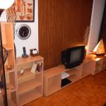 Apartment Brownie, Belgrade
