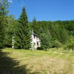 Holiday Home Crkvina,  Kolašin
