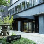 Hotel Ryumeikan Ochanomizu Honten, Tokyo