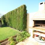 Hotel Pictures: Can Torres, Vilafranca de Bonany