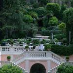 Rocco Forte Hotel De Russie, Rome
