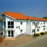 Gasthof Breeger-Bodden, Breege
