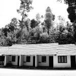 Raj Estate Stay,  Madikeri
