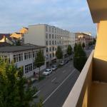 Art&Fair,  Basel