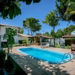 Hotel Pictures: Casas da Andréa Arraial D'Ajuda, Arraial dAjuda