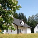 Dům na Lipně,  Lipno nad Vltavou