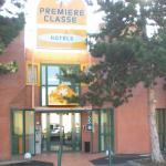 Premiere Classe Toulouse Sud Labege, Labège