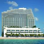 The Ritz-Carlton, Fort Lauderdale, Fort Lauderdale