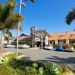 Hotel Pictures: Hinterland Hotel Nerang, Gold Coast