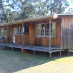 Hotel Pictures: Lovedale Cottages, Lovedale