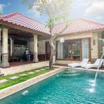 Bali Prime Villas, Seminyak