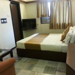Hotel Avon Ruby, Mumbai