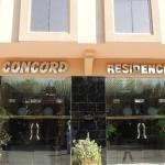 Hotel Pictures: Concord Residence, Ras al Khaimah