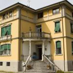 Hotel Liberty, Spresiano