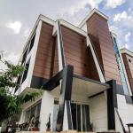 Yildiz Hotel, Fatsa