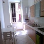 Appartamento Silvana, La Spezia