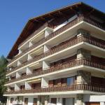 Hotel Pictures: Apartment Mesnil, Crans-Montana