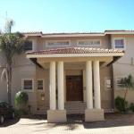 Whiteshores Guesthouse, Southbroom