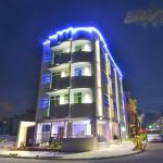 Airport Beach Hotel,  Hulhumale
