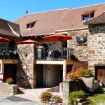 Hotel Pictures: La Bastidie, Noailhac