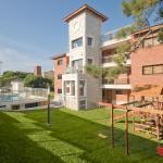 Hotelbilder: Apart Playa Serena, Valeria del Mar