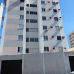Angel's Home, Fortaleza