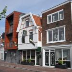 Bed & Breakfast Rita,  Delfzijl