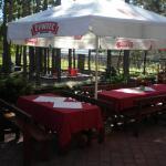 Fantazja - Restauracja i Noclegi,  Radom