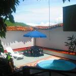 Hotel Pictures: Macondo Hostel, San Gil