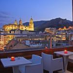 Hotel Pictures: Hotel Xauen, Jaén