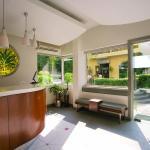 Lemon Tree Hotel, Udyog Vihar, Gurugram, Gurgaon