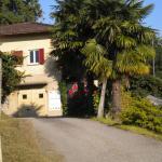 Hotel Pictures: Agriturismo Azienda Viti-Vinicola Hostettler, Termine